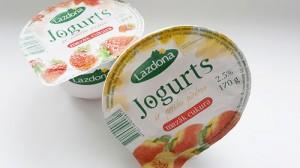 jogurts_2